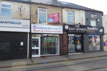 53-53A Middlewood Road, Sheffield, Retail / Investments For Sale - 53_Middlewood_Road_Sales.JPG
