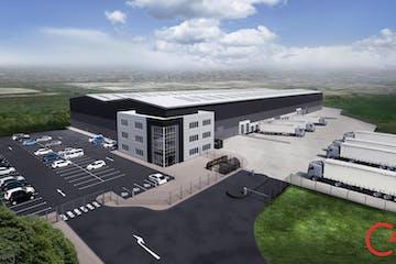 Ergo Park Middlewich, Middlewich, Distribution Warehouse To Let - Ergo Park Middlewich 4.JPG