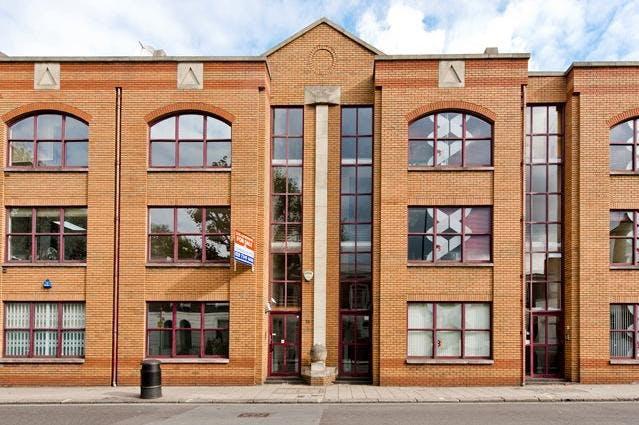 39 Harwood Road, Fulham, Office For Sale - Default.jpg