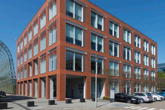 250 Fowler Avenue, Farnborough Business Park, Farnborough, Offices To Let - Capture.JPG