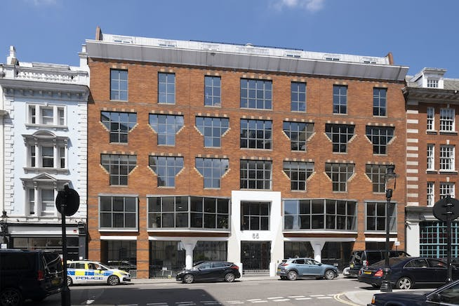 65 Chandos Place, London, Offices To Let - IW300521GKA007.jpg