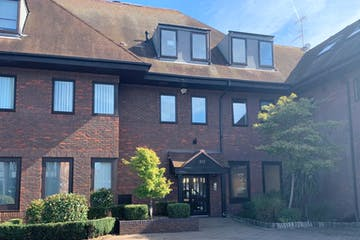 Ground Floor, 30 Anyards Road, Cobham, Offices To Let - c71b20091c81e32a04568b1f36fc4907letting11793.png