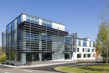 One Springfield Drive, Leatherhead, Offices To Let / For Sale - 080417.CG.OneSpringfieldDrive.003.jpg
