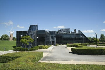 Building 140 Phase 100, Windmill Hill Business Park, Swindon, Office To Let - 120 additional 1.jpg