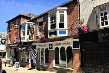 79 Parchment Street, Winchester, Retail To Let - I-vVgFUX.jpg