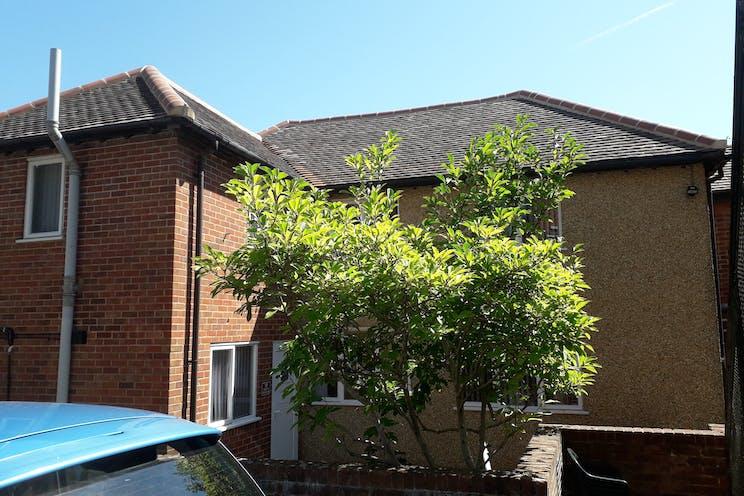 Elliott's Courtyard, 33b High Street, Lyndhurst, Office To Let - 20200722_111620.jpg