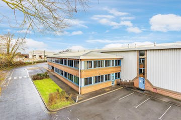 Penta House, Lynchford Lane, Farnborough, Warehouse & Industrial To Let - j3wuecug.jpeg.jpg