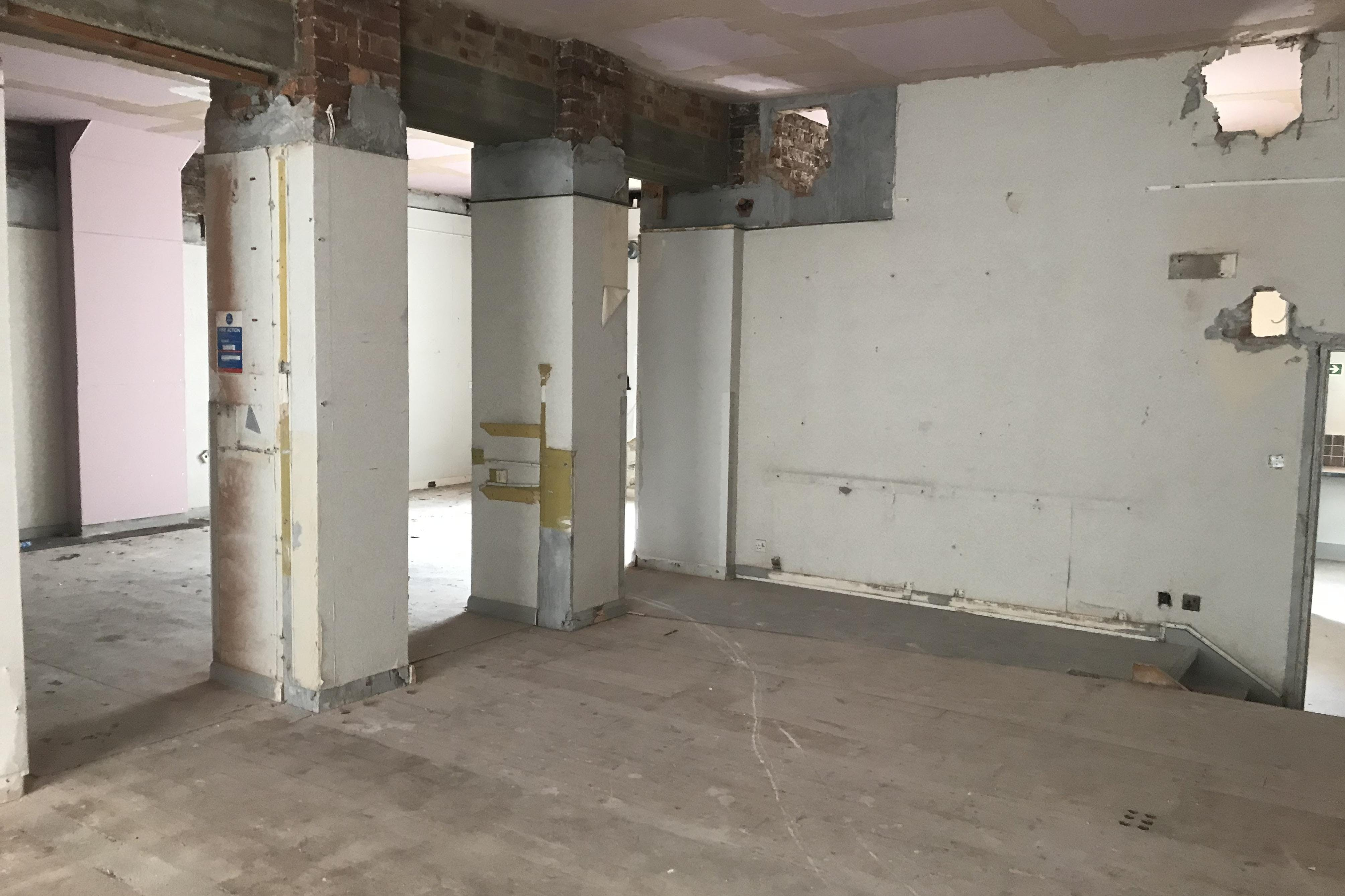 22-26 Norman Road, St Leonards On Sea, Retail To Let - IMG_0948.JPG