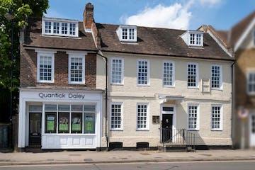 Skinner House, Reigate, Offices / Retail For Sale - REI002_Brochure_V4.jpg