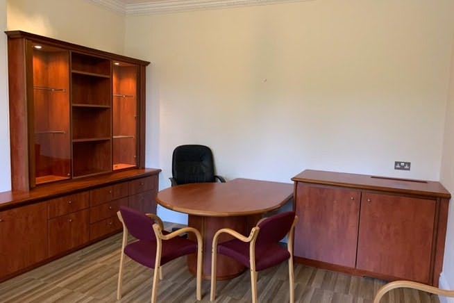 Millhouses Business Centre, 2-4 Abbeydale Road South, Sheffield, Investments / Offices For Sale - Sheffield_Millhouses_Office.jpg