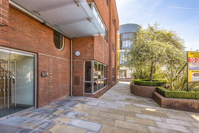 Elizabeth House, Staines Upon Thames, Office To Let - 502659 (8).jpg