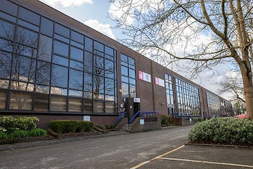 Units 2 & 3 The Western Centre, Bracknell, Industrial / Other To Let - iFmJs2HwS.jpg