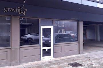 Unit 2 North Street Arcade, Havant, Retail / Restaurant / Takeaway / Office / Leisure / Restaurant / Takeaway To Let - 14141.jpg