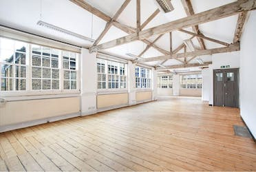 55 Charlotte Road, 55 Charlotte Road, London, Offices To Let - 2.jpeg - More details and enquiries about this property