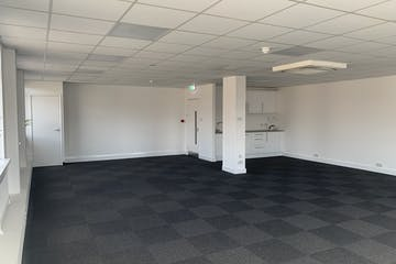 Second Floor, Manor House, Leatherhead, Offices To Let - IMG_8423.jpg