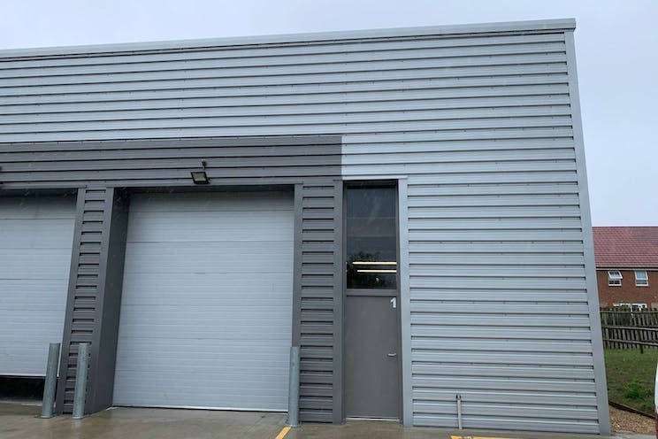 Furniss Business Centre, Unit 1, Hayling Island, Industrial To Let - QY8mm3hA.jpeg