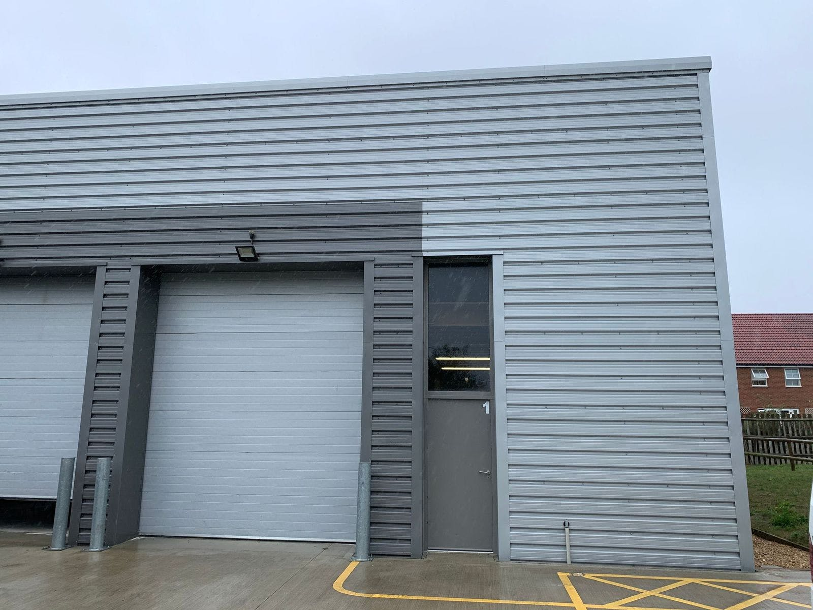 Furniss Business Centre, Unit 1, Hayling Island, Industrial / Warehouse To Let - QY8mm3hA.jpeg