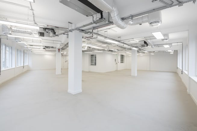 Barratt House, London, Office To Let - Oxford St_016.jpg