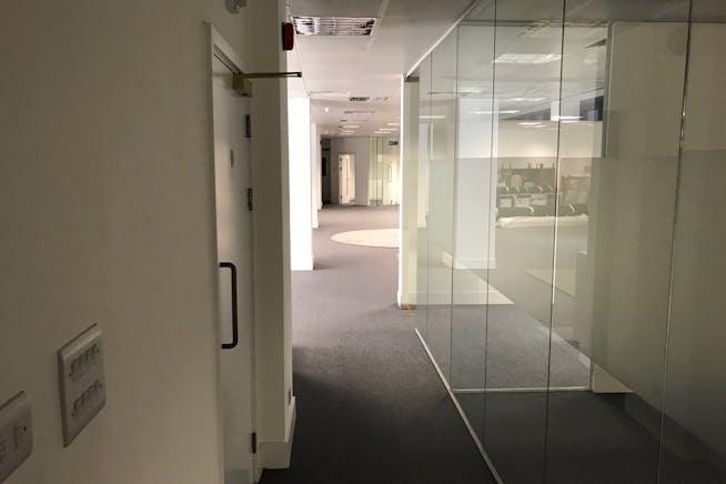 1 James Street, London, Office To Let - IMG_9677.JPG