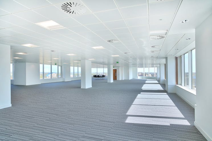 Abbey Gardens, Abbey Gardens, Reading, Office To Let - AWP4662-X2.jpg