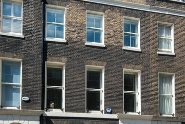 11 Gower Street, London, Office To Let - 209553_11-gower-street-0008.jpg - More details and enquiries about this property