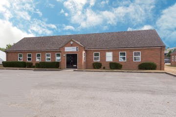 7B Grove Business Park, Maidenhead, Offices To Let - 7B Grove Business Park, Waltham Road, White Waltham, Maidenhead, Berkshire SL6