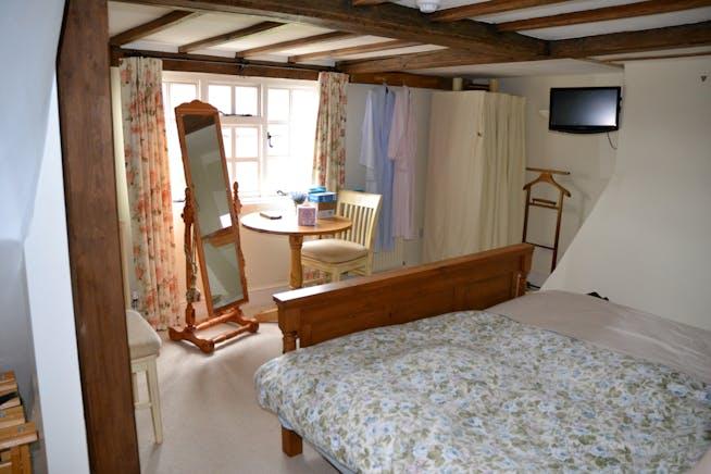 The Crown Inn, Tenterden, Leisure / Retail For Sale - DSC_0067.jpg