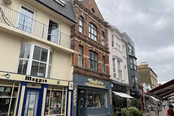48 George Street, Hastings, Investment / Retail For Sale - IMG_3383.JPG