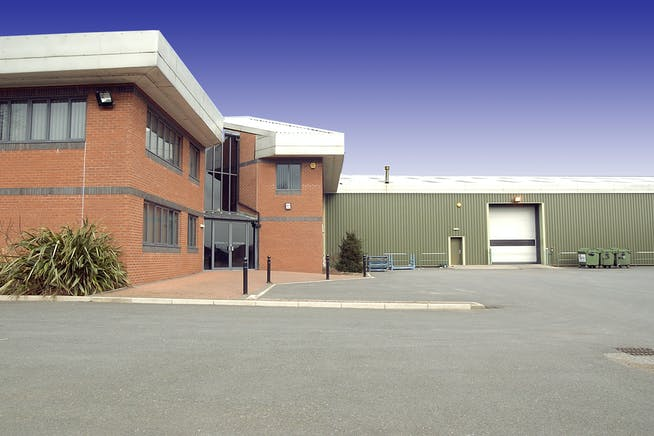Lune Business Park, Ceres Way, Lancaster, Industrial To Let - Picture 006.jpg