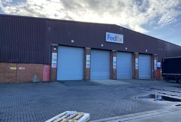 Skyway 14, Unit A2, Slough, Industrial To Let - Photo_Oct_16_20 094611 am1.jpg - More details and enquiries about this property
