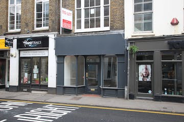 28 The Borough, Farnham, Retail To Let - IMG_9695.JPG