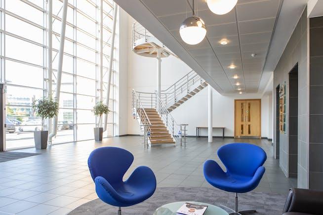Q4 | Quorum Business Park, Newcastle, Office To Let - Q4-204.jpg