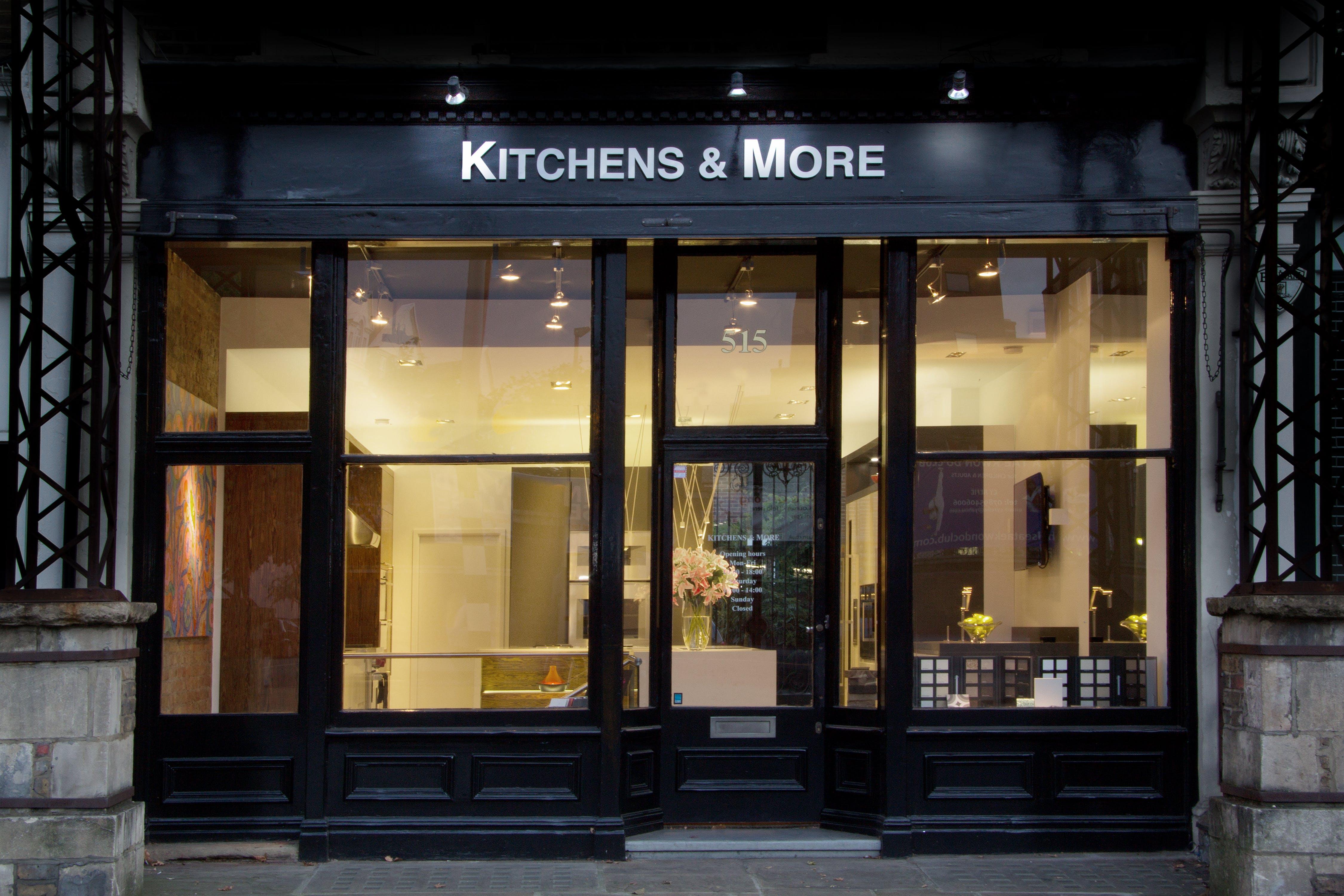 515 Kings Road, Chelsea, Office / Retail To Let - 012.jpg