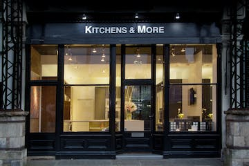 515 Kings Road, Chelsea, Office / Retail To Let - 012.jpg
