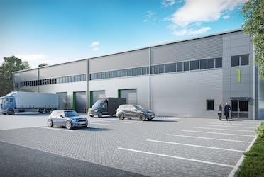 Helix, Edgington Way, Sidcup, Industrial To Let - 041311200H4sidcupAhigh.jpg - More details and enquiries about this property