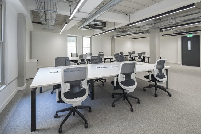 8-9 Well Court, London, Offices To Let - MC25354386HR.jpg