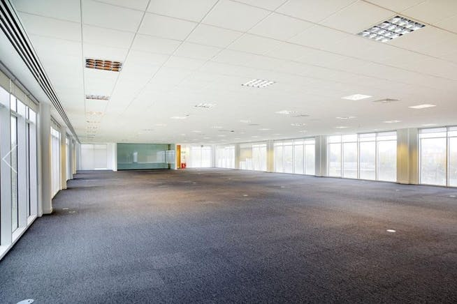 Building 1 Meadows Business Park, Camberley, Office To Let - Capture 2.JPG