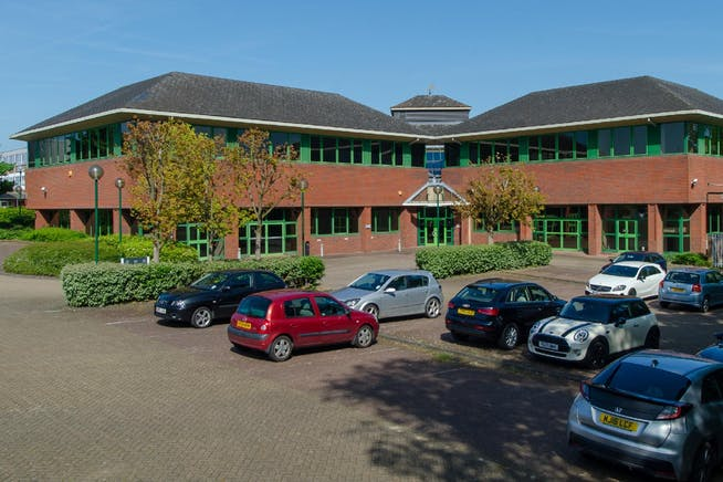 Norton House, Stewart Road, Basingstoke, Offices To Let - NortonHouse.jpg