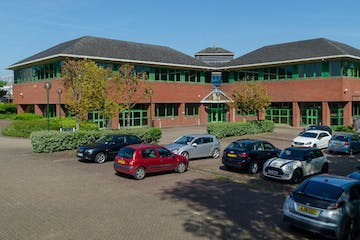 Norton House, Stewart Road, Basingstoke, Offices To Let - NortonHouse.jpg