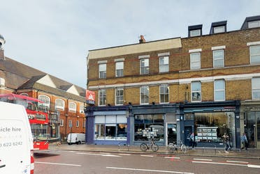 315 Upper Street, 315 Upper Street, London, Retail To Let - UpperStreet02172020_104549.jpg - More details and enquiries about this property