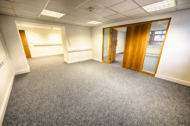 Hurstwood Court, New Hall Hey Road, Rossendale, Office To Let - Hurstwood Court Low Res - social media-10.JPG