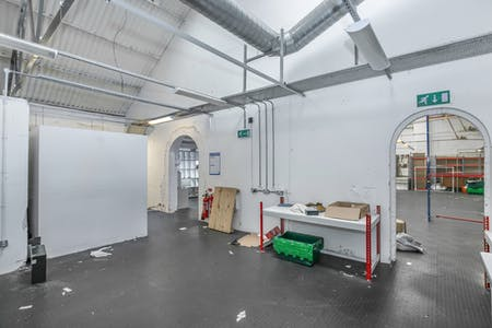 7-9 Chatham Place, London, Office / Industrial / Trade Counter / Retail / Showroom / Leisure / D2 (Assembly and Leisure) To Let - S25C7998.jpg