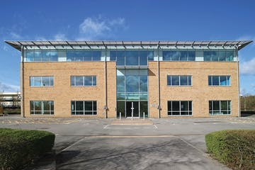 Canberra House, Lydiard Fields, Swindon, Offices To Let - Final Montage  Clouds.jpg