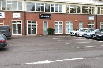 Unit 7, Commerce Park, Reading, Office To Let - Unit7.jpg